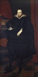 Louis Frederick, Duke of Württemberg-Montbéliard Duke of Württemberg-Montbéliard