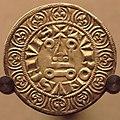 Louis IX Gros Tournois 1266-1270.jpg
