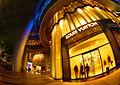 Louis Vuitton at ION (8171200632).jpg