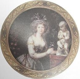 Louise d'Aumont by Hall.jpg