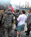 Louisiana Guardsmen assist in search and rescue 120829-A-SM895-052.jpg