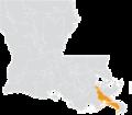Louisiana Senate District 8 (2010).png
