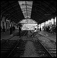 Lourdes, août 1964 (1964) - 53Fi7085.jpg