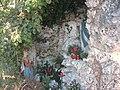 Lourdesgrotte - panoramio.jpg