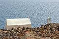 Loutro-Agios Stavros-03.jpg