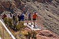 Lower Deck Meteor Crater 09 2017 5925.jpg