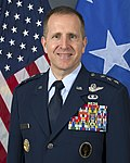 Lt. Gen. James C. Slife.jpg