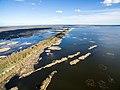 Lubāns no putna lidojuma - panoramio - BirdsEyeLV (5).jpg