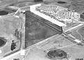 Lubbock Army Airfield - 1942.jpg