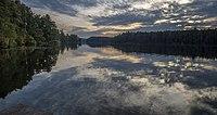 Lubniewsko Lake02(js).jpg