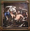Luca giordano, allegoria. 1675 circa.JPG