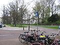 Lucasbwpark.JPG