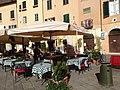 Lucca, Piazza dell'Anfiteatro (3).jpg