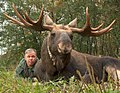 Luchik-the-Moose-and-Dr-Minaev-hp3188.jpg