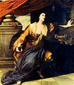 Lucretia by Artemisia Gentileschi2.jpg