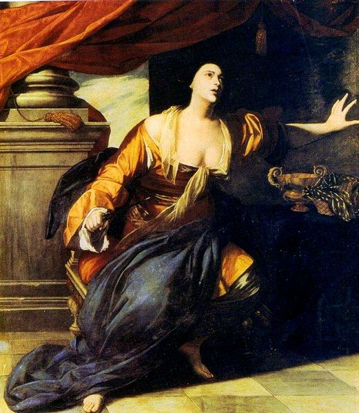 https://upload.wikimedia.org/wikipedia/commons/thumb/d/da/Lucretia_by_Artemisia_Gentileschi2.jpg/521px-Lucretia_by_Artemisia_Gentileschi2.jpg