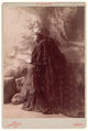 Lucy Arbell as Queen Amahelli in Massenet's Bacchus, wide view.png