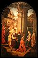 Ludovico Mazzolino-Adoration des mages.jpg