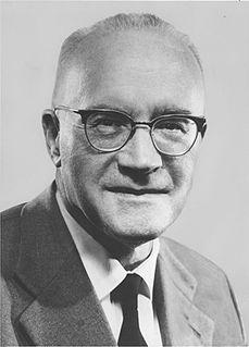 Ludwig Bertele