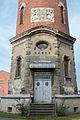 Luechow Wasserturm-03.jpg