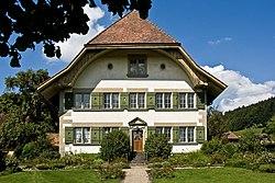 Luetzelflueh Pfarrhaus.jpg