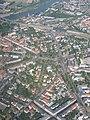Luftbild 109 Albertplatz 1.jpg