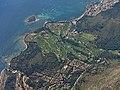 Luftbild Alcanada 01.jpg