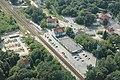 Luftbild Bahnhof Finkenkrug.jpg