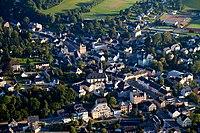 Luftbild Thum.jpg