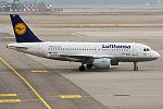 Lufthansa, D-AIBC, Airbus A319-112 (24661722392).jpg