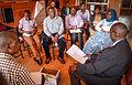 Luganda Wikipedia Convent 2015.jpg