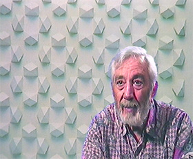 Luis Tomasello (1995).png