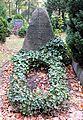 Luisenfriedhof II - Grab Liselotte Richter.jpg