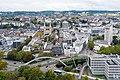 Luisenviertel, Elberfeld-Mitte, Wuppertal-0123.jpg