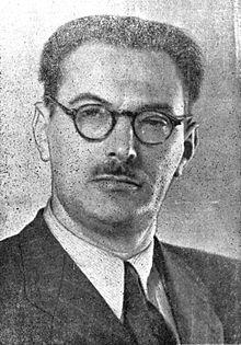 Luka Leskovšek.jpg