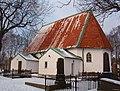 Lundby gamla kyrka 7.jpg