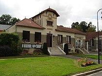 Lurais (36) - Mairie.jpg