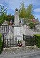Lusignac 24 Monument aux morts 2014.jpg