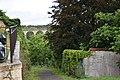 Lusignan (Vienne) 010.jpg