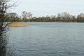 Lusowskie Lake x (3).JPG