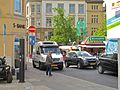 Luxembourg mai 2011 12 (8346355840).jpg