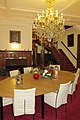 Luxury interior of the ancient winter-estate of Castle Rozendaal, now Salvation Army Hospice Rozenheuvel - panoramio.jpg
