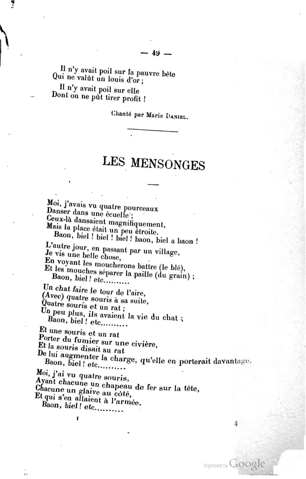 Paille De Fer Souris page:luzel - soniou breiz izel vol 1 1890.djvu/105 - wikisource