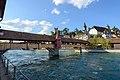 Luzern-Spreuerbrücke.jpg