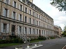 Lycée Sainte-Geneviève 2.jpg