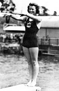 Lynda Adams 1938.jpg