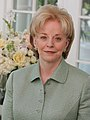 Lynne Cheney official photo.jpg