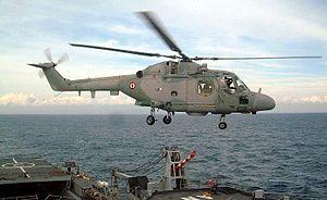 Lynx helo 2.jpg