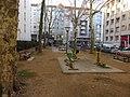 Lyon 6e - Square d'Inkermann (janv 2019).jpg