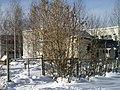 Lyovintsy, Kirovskaya oblast', Russia, 612079 - panoramio (14).jpg